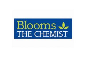 blooms-the-chemist-mudgee-logo