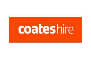 coates-hire-mudgee-logo