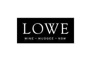 lowe-mudgee-logo