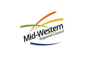 mid-western-regional-council-logo