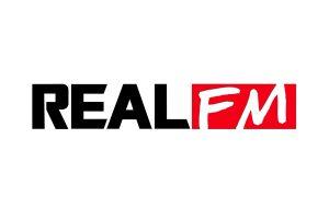 real-fm-logo-mudgee
