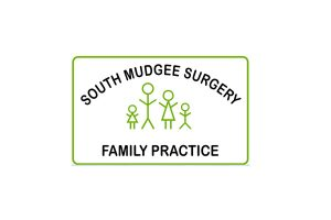 south-mudgee-surgery-logo