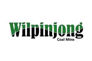 wilpinjon-mudgee-logo