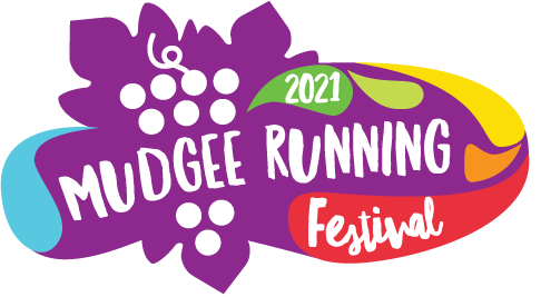 Mudgee Running Festival