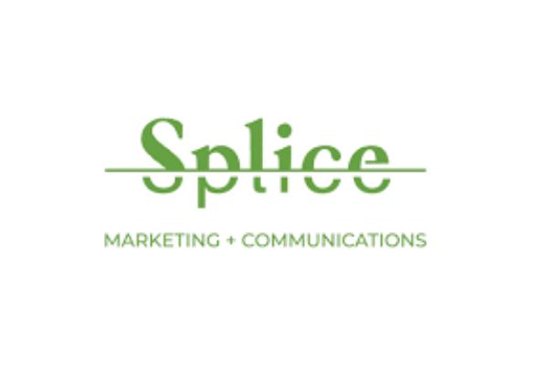 Sponsor Splice Marketing