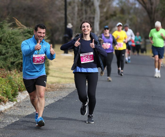 mudgee running festival running marathon